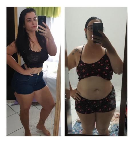 como perder 10 kilos em 20 dias