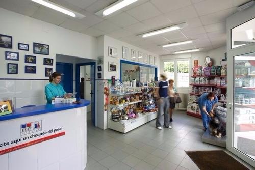 como poner clínica veterinaria - guía para iniciar negocio