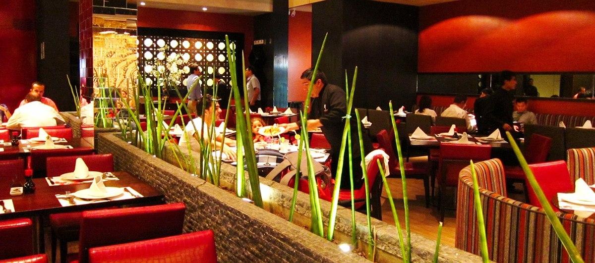 como poner un restaurante de comida china gu a de On como poner un restaurante