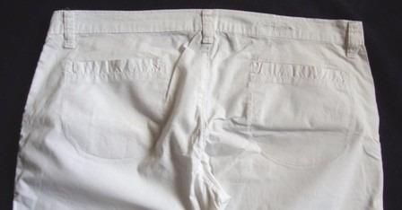 como quieres... pantalones