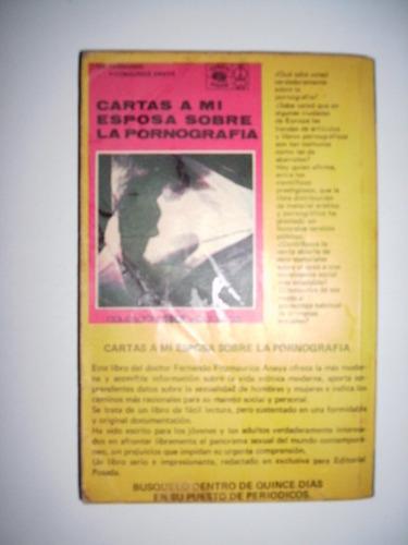 como suicidarse sin maestro en 30 lecciones - rius 1972