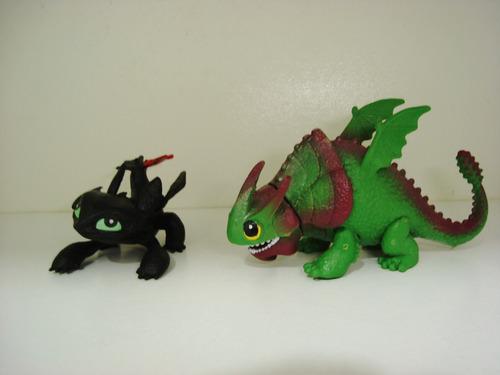 como treinar seu dragão banguela terrible terror bewilderbea