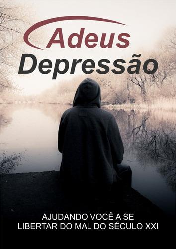 como vencer a depressão    e-book