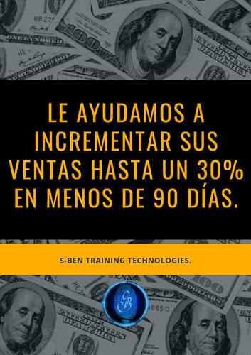 como vender - coaching comercial - capacitación empresarial