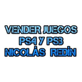 Cómo Vender Juegos Digitales Ps3 Ps4 2019