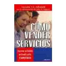 como vender servicios - mcdonald - deusto