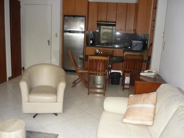 comod apartamento karlek fernandez 04241204308 mls #20-12822
