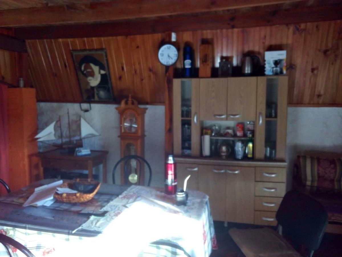 cómoda cabaña en marindia!!