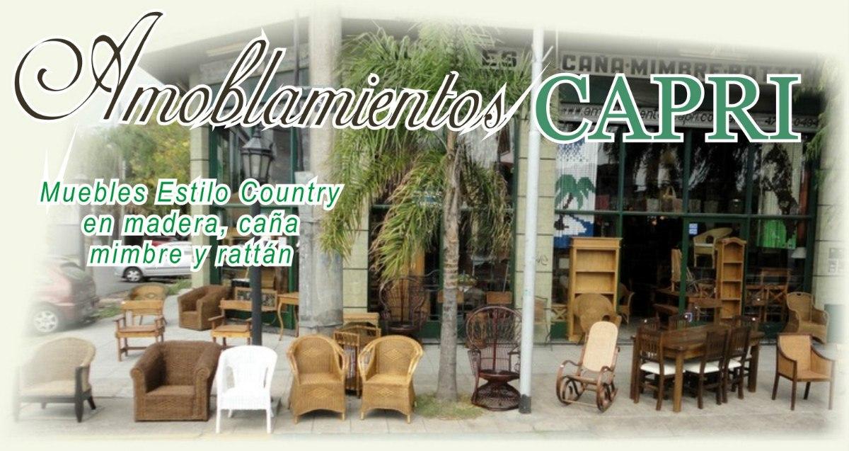 Comoda / Cajonera De 120x100h Estilo Campo Pino Encerado - $ 4.030 ...