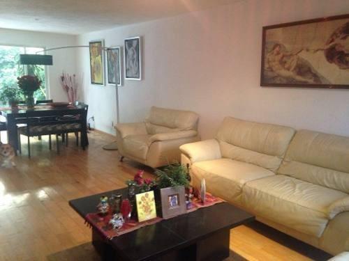 cómoda casa en condominio amplios espacios del valle