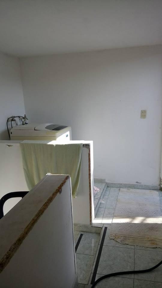cómoda casa en venta fuente de los rosales 2. ibague