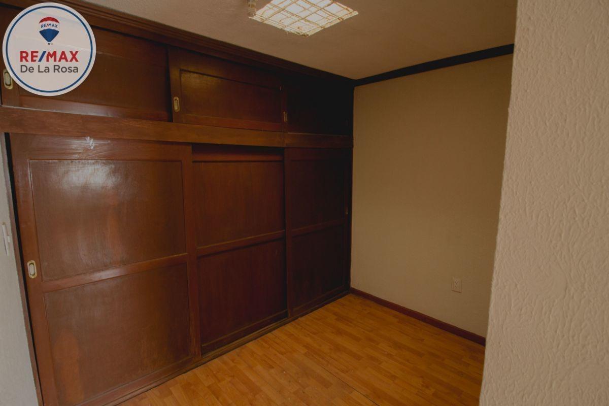 cómoda casa en venta villas del guadiana iv