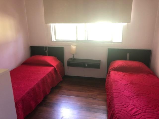 comoda casa ideal para disfrutar