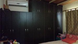 cómoda casa ideal para pasar fines de semana