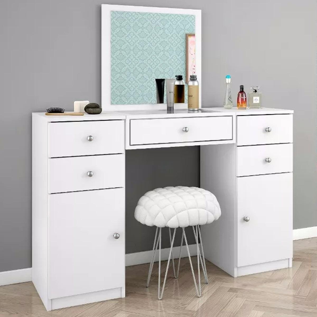 Muebles tocador para dormitorio obtenga ideas dise o de muebles para su hogar aqu - Tocador moderno dormitorio ...