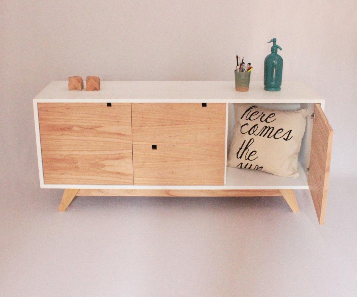 Muebles el paraiso salones ms de ideas increbles sobre for Muebles argare