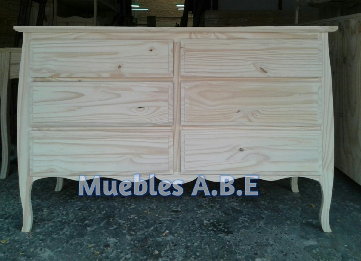 Muebles En San Fernando Free Mesa Tv Pucar With Muebles En San  # Muebles Pino San Fernando