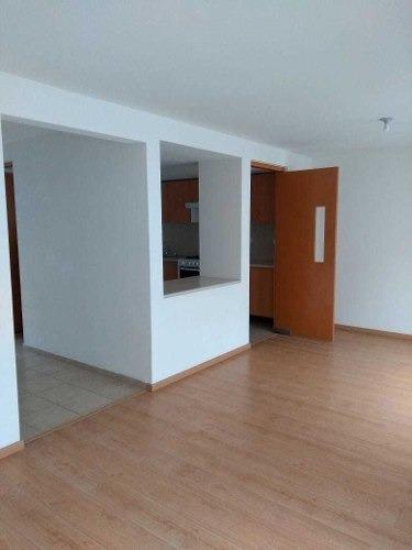 cómoda y bonita casa en venta misión san joaquín.