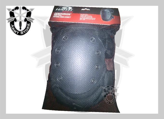C modas rodilleras t ctica hatch originales knee pads army en mercado libre - Comodas originales ...