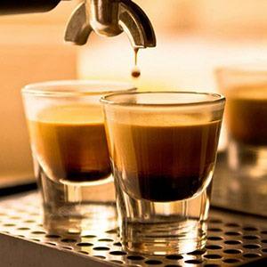 comodato de maquinas de cafe y venta de insumos