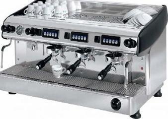 comodato o alquiler de maquinas de cafe y venta de insumos