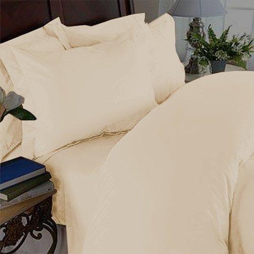 comodidad elegante 1500 hilo conde arruga resistente calida2