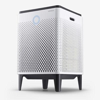 comodo airmega 300 hepa purificador de aire control de
