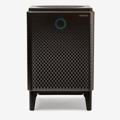 comodo airmega 400s hepa purificador de aire con capacidad
