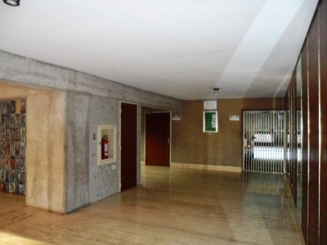 comodo apartamento karlek fernandez04241204308 mls #20-12742