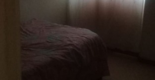 comodo apartamento venta itagüi cod: 18022