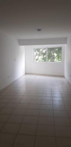 cómodo apto. en alquiler 120 mts en el parral 0414-591.48.26