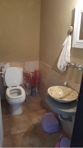 cómodo duplex 3 ambientes - tomo propiedad de menor valor!