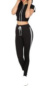 reputación confiable Venta de liquidación lista nueva Cómodo Pants Pantalón Stretch Mujer Moda Juvenil 5312