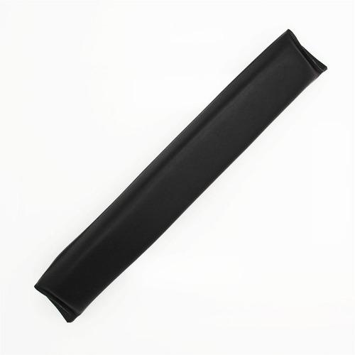 cómodo protector de diadema almohadillas de repuesto para