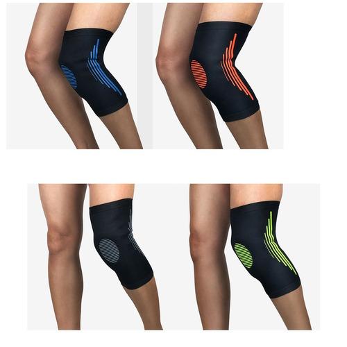 cómodo rodilla pads yoga deportes protector pads voleibol ca