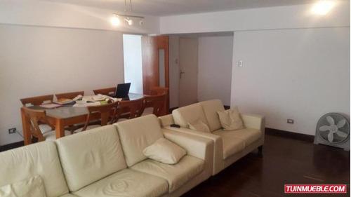cómodo y bello apartamento en alto prado