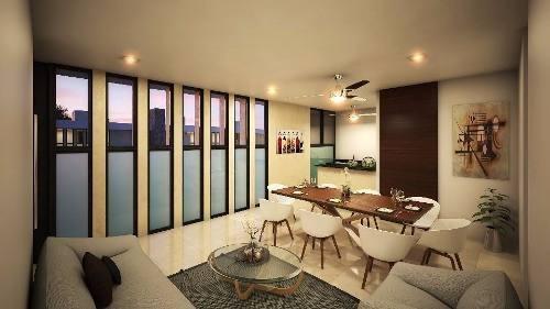 cómodos departamentos en venta a 2 minutos de city center