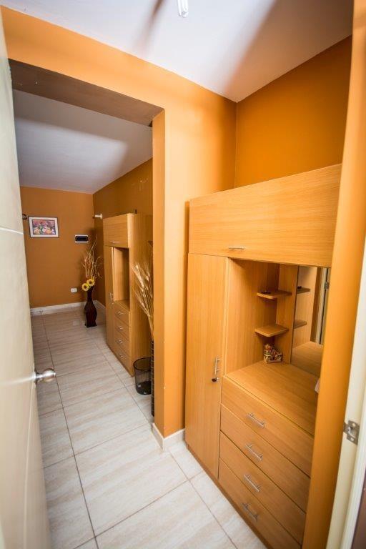cómodos y modernos minidepartamentos ejecutivos