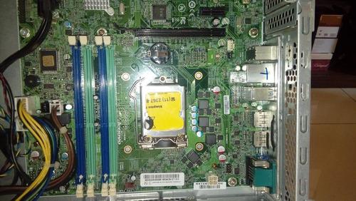 comp, lenovo trink s processor e s memoria v. descrição