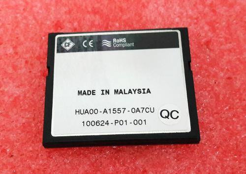 compact flash 512mb - compactflash