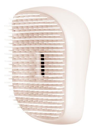 compact style tangle teezer - escova para os cabelos 1 un