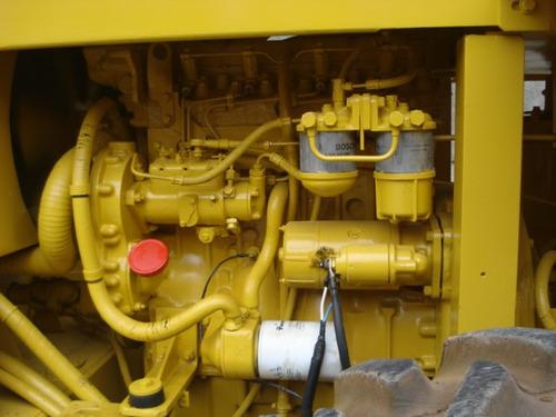 compactador dynapac ca15 pata 1990