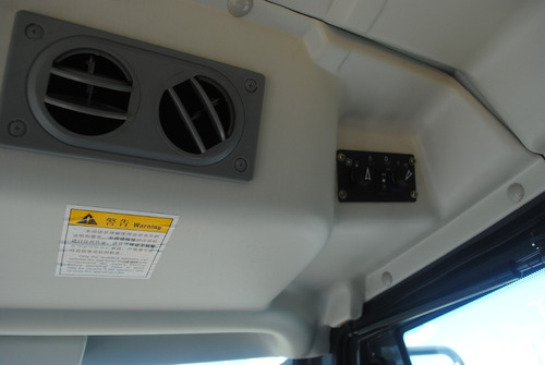 compactador lonking cdm514 cummins 14tn valor por anticipo!!
