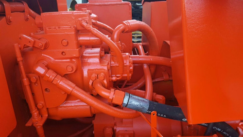 compactador neumatico ferguson sp912