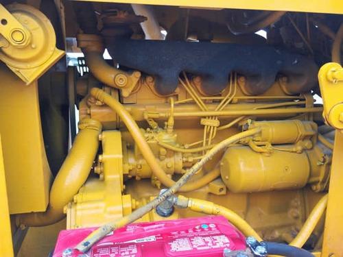 compactador neumatico ferguson sp912 meqcer