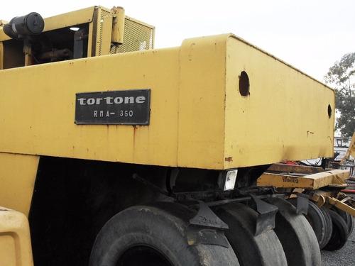 compactador tortone r n a 350