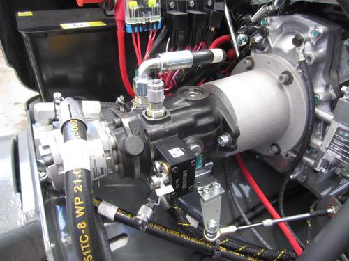 compactador wacker neuson rd12 nuevo vibro compactadores