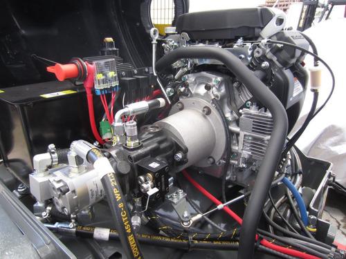 compactador wacker rd12 nuevo vibrocompactador