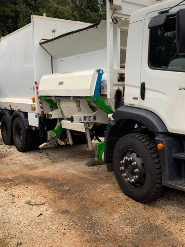 compactadores lixo para locação mb 1729 ano 2019 0k e outros