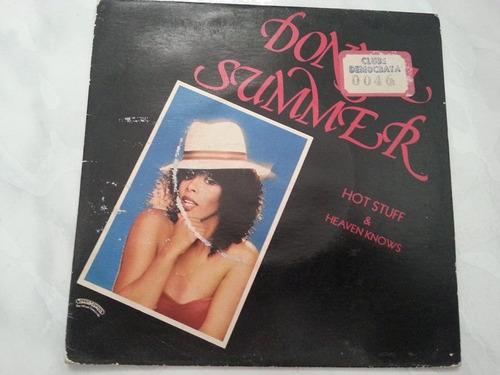 compacto donna summer 1979